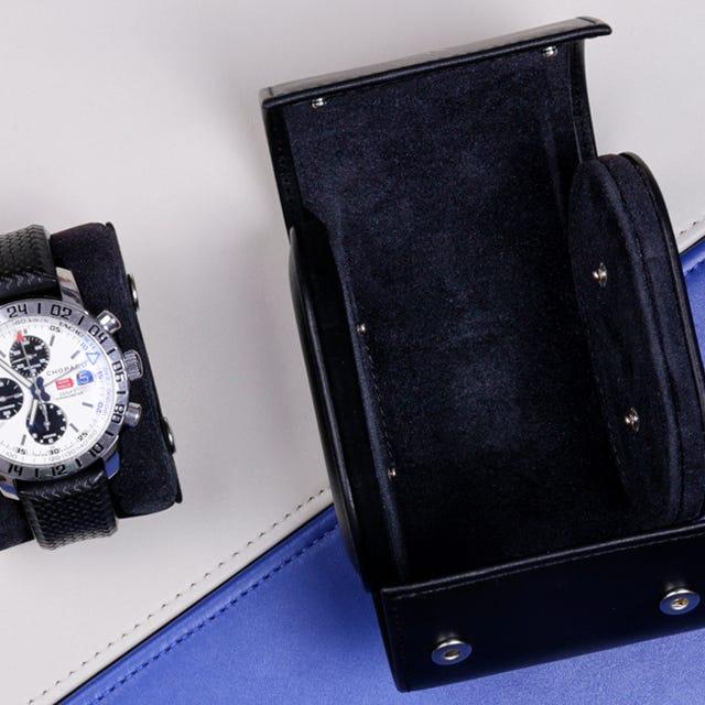Horlogehoes voor 1 horloge